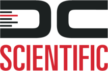 DC Scientific